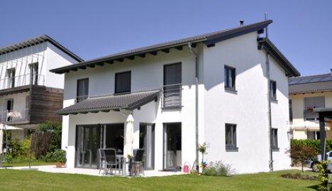 Tipps Immobilienverkauf