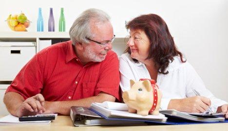Kreditzinsen Hausverkauf