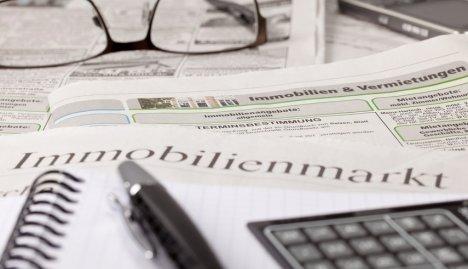 AT News Immobilienverkauf Markt verändert sich