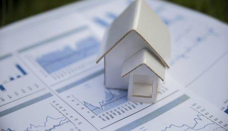 Immobilienmarkt Schweiz