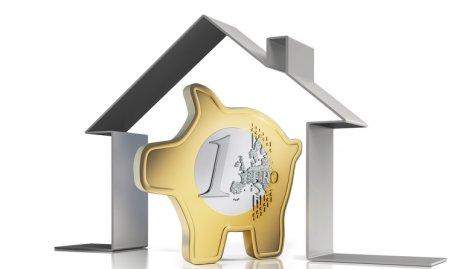 Hauspreis Österreich Vergleich EU-Raum