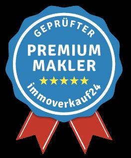 Premium Makler Siegel AT