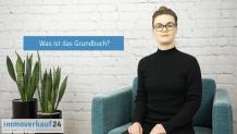 Grundbuch1