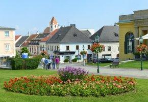 Immobilien in Eisenstadt