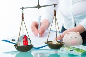 Hauspreis_Einflussfaktoren