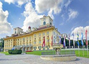 Österreich Salzburg