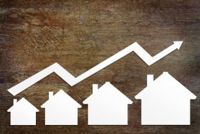 Preisanstieg_Häuser