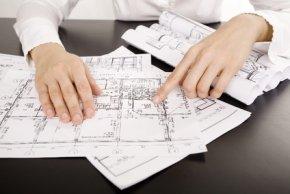 Kostenlose Maklerempfehlung für den Immobilienverkauf