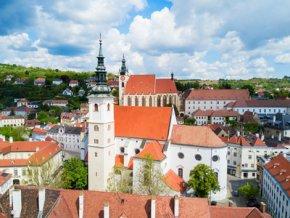 Immobilien in Krems