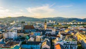 Immobilien in Linz