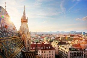 Wien Grundstückspreise
