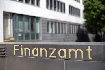 Finanzamt Österreich