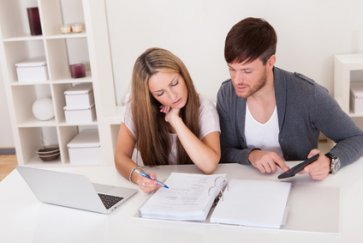 Hausverkauf Kosten