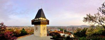 AT Graz