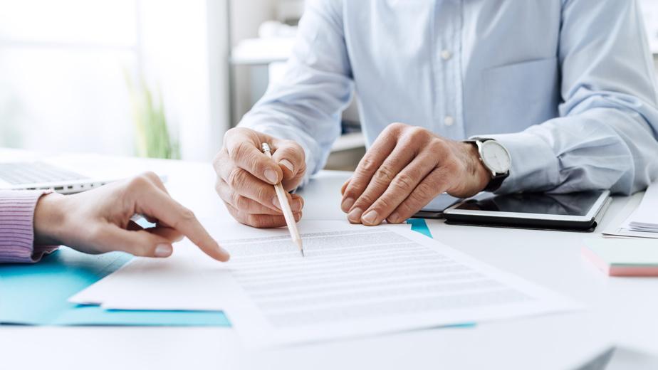 4 was muss bei der protokollierung bercksichtigt werden - Hausbergabeprotokoll Muster