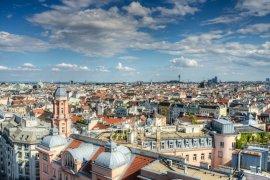Immobilie in Wien