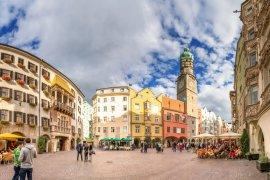 Immobilien Innsbruck