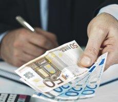 Maklerprovision Vermietung