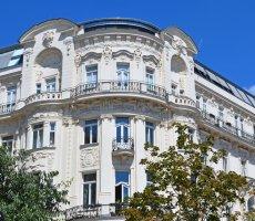AT News Wohnungsmarkt Wien