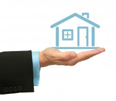 Kostenlose Immobilienbewertung zur Ermittlung des aktuellen Verkehrswertes