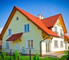 Hausverkauf Privat