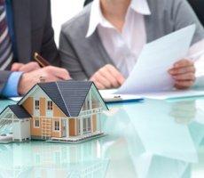 Immobilienverkauf3