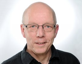 Jörg Schulze