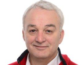 Michael Dronia