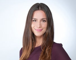 Sara Kaya