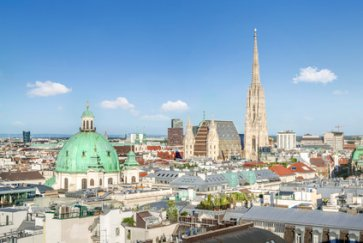 Immobilien in Wien